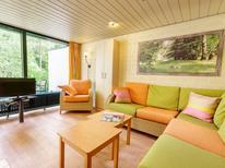 Rekreační dům 1449061 pro 6 osob v Dalen
