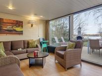 Rekreační dům 1449062 pro 4 osoby v Dalen