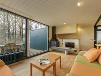 Rekreační dům 1449063 pro 5 osob v Dalen