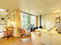 Casa de vacaciones 1449064 para 2 personas en Dalen