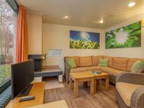 Casa de vacaciones 1449068 para 6 personas en Dalen