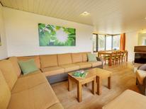 Rekreační dům 1449069 pro 8 osob v Dalen