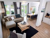 Ferienhaus 1449071 für 4 Personen in Emmen