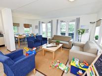 Ferienhaus 1449077 für 8 Personen in Emmen