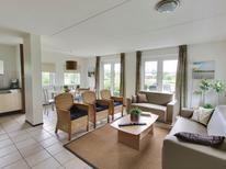 Ferienhaus 1449079 für 8 Personen in Emmen