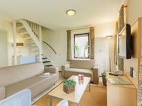 Ferienhaus 1449081 für 6 Personen in Emmen