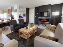 Ferienhaus 1449082 für 6 Personen in Emmen