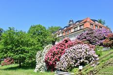 Rekreační byt 1449094 pro 7 dospělí + 1 dítě v Dresden