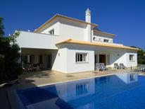 Holiday home 1449102 for 10 adults + 2 children in Guia