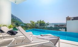 Vakantiehuis 1449103 voor 8 personen in Veliko Brdo
