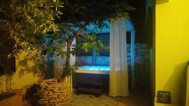 Holiday home 1449117 for 4 persons in Peroj