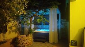 Maison de vacances 1449117 pour 4 personnes , Peroj