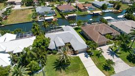 Holiday home 1449129 for 6 persons in Cape Coral