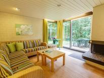 Vakantiehuis 1449174 voor 4 personen in Westerhoven