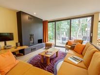 Villa 1449183 per 6 persone in Westerhoven