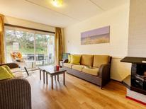 Ferienhaus 1449196 für 6 Personen in Zandvoort