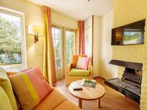 Ferienhaus 1449209 für 2 Personen in Ouddorp
