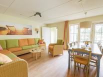 Vakantiehuis 1449212 voor 8 personen in Ouddorp