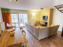 Rekreační dům 1449213 pro 6 osob v Ouddorp