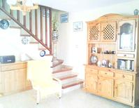 Rekreační dům 1449228 pro 5 osob v Creixell