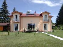 Holiday home 1449240 for 8 persons in Drmoul