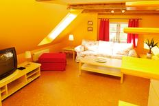 Appartement 1449266 voor 4 personen in Lancken-Granitz