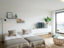 Holiday apartment 1449308 for 4 persons in Scheveningen