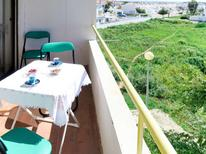 Holiday apartment 1449321 for 4 persons in Manta Rota