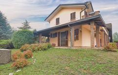 Ferienhaus 1449328 für 9 Personen in Rivanazzano Terme