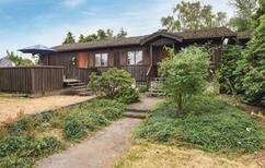 Ferienhaus 1449348 für 5 Personen in Kärna