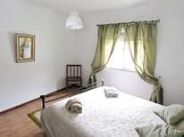 Villa 1449402 per 4 persone in Miranda do Corvo