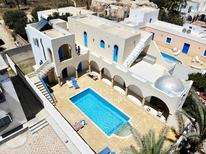 Holiday home 1449403 for 15 persons in Djerba