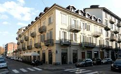 Ferienwohnung 1449406 für 6 Personen in Turin