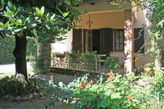 Rekreační dům 1449407 pro 4 osoby v Forte dei Marmi
