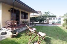 Rekreační dům 1449408 pro 3 osoby v Forte dei Marmi
