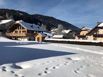 Ferienhaus 1449411 für 12 Personen in Sankt Margarethen im Lungau