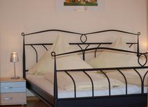 Mieszkanie wakacyjne 1449419 dla 8 osób w Rust in Baden