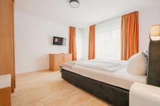 Mieszkanie wakacyjne 1449420 dla 6 osób w Rust in Baden