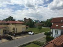 Holiday apartment 1449421 for 8 persons in Rust in Baden