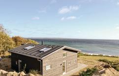Ferienhaus 1449424 für 8 Personen in Fuglsø