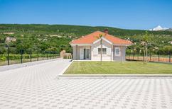 Ferienhaus 1449443 für 8 Personen in Donji Proložac