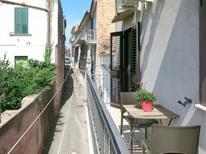 Ferienhaus 1449450 für 4 Personen in Casalbordino