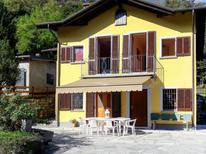 Holiday home 1449452 for 6 persons in Gravellona Toce