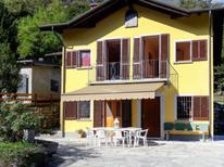 Ferienhaus 1449452 für 6 Personen in Gravellona Toce