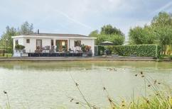 Ferienhaus 1449463 für 4 Personen in Molenschot