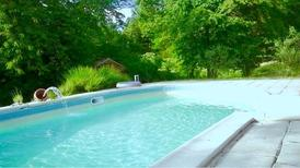 Maison de vacances 1449491 pour 6 personnes , Pomport