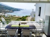 Holiday apartment 1449713 for 4 persons in Kipri