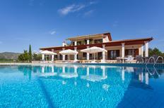 Ferienhaus 1449731 für 12 Personen in Zakynthos
