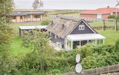 Feriebolig 1449789 til 6 personer i Lundø