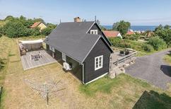 Vakantiehuis 1449790 voor 6 personen in Bølshavn